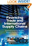 Financing Trade and International Sup...