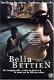 Bella Bettien [DVD]