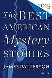 Nine Books in the Best American 2015 Series