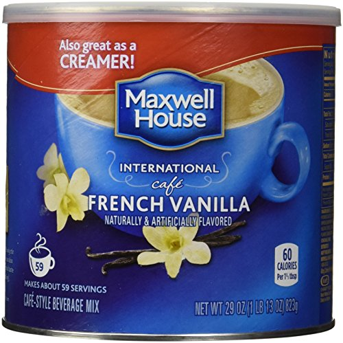 maxwell-house-international-coffee-french-vanilla-cafe-29-ounce-cans-pack-of-2