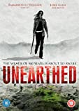 Unearthed [DVD]