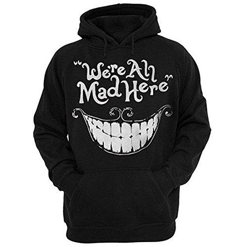 vertvie-homme-femme-unisex-sweat-shirt-lache-a-capuche-3d-imprime-hip-hop-hoodie-avec-pochette-blous