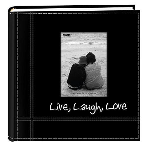 Albums 0023602624054/