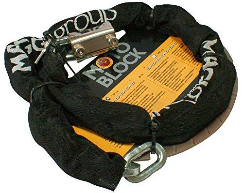 Maggi-MOTOBLNYLA-Motoblock-Sistema-Antifurto-L-120-cm