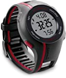 Garmin Forerunner 110 GPS Watch with Heart Rate Monitor