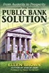 The Public Bank Solution: From Auster...