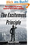 The Excitement Principle - How a simp...