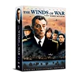 The Winds Of War - Special Collector's Edition [DVD] [1983]