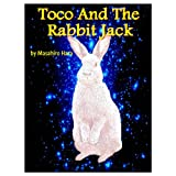 Toco and the Rabbit Jack