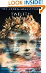 Twelfth Night: Third Series