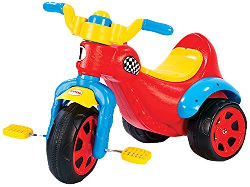 dolu-super-bike-ideal-toddlers-first-trike-by-dolu