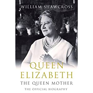 queen elizabeth i biography essay book