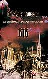616; les Chroniques de l'Inspecteur Calderon