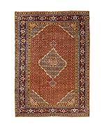 Navaei & Co. Alfombra Persian Ardebil Rojo/Multicolor 287 x 202 cm