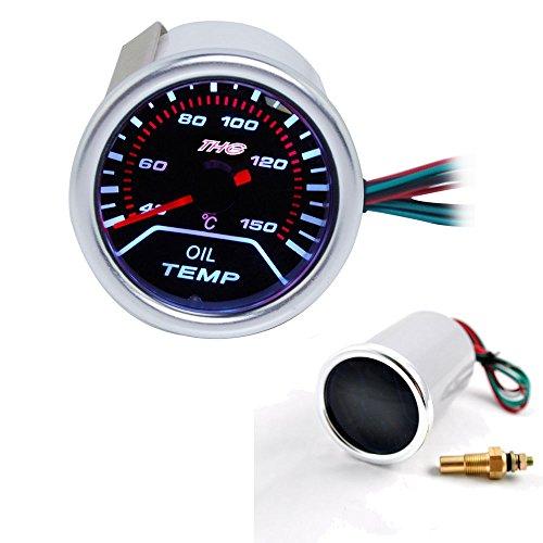 jambo-52mm-oil-temp-gauge-dc12v-auto-gauges