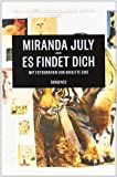 Es findet dich (325702097X) by Miranda July