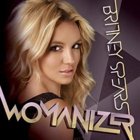 Britney Spears - Womanizer - Zortam Music