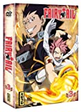 echange, troc Fairy Tail - Vol. 3