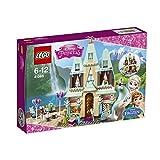 di LEGO (1)Acquista:  EUR 59,99  EUR 59,35 66 nuovo e usato da EUR 49,75
