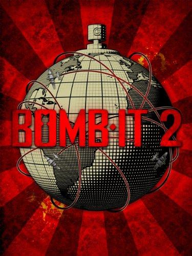 Amazon.com: Bomb It! 2: Klone, Great Bates, Ash Keating, Jon Reiss