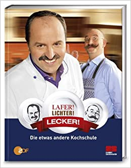 lafer lichter lecker