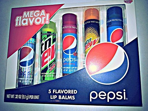 pepsi-5-flavored-lip-balms-maga-flavor-by-lotta-luv-beauty