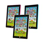 Playtech Logic My First Ipad (18m+) -...