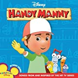 Handy Mannyby Various Artists