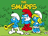 The Smurfs: Season 4, Volume 2