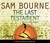 Sam Bourne The Last Testament