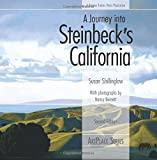 A Journey into Steinbeck's California (ArtPlace)