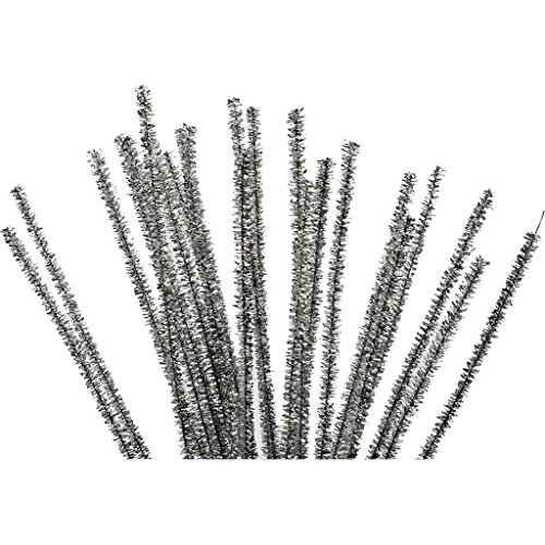 fil-chenille-epaisseur-6-mm-l-30-cm-argent-24pieces