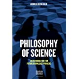 Philosophy of Science: An Introduction for Future Knowledge Workers