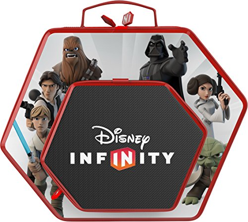 disney-infinity-hall-of-heroes-carry-case