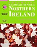 img - for The Struggle for Peace in Northern Ireland: Student's Book (The Essential Series) book / textbook / text book