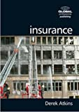 img - for Insurance book / textbook / text book
