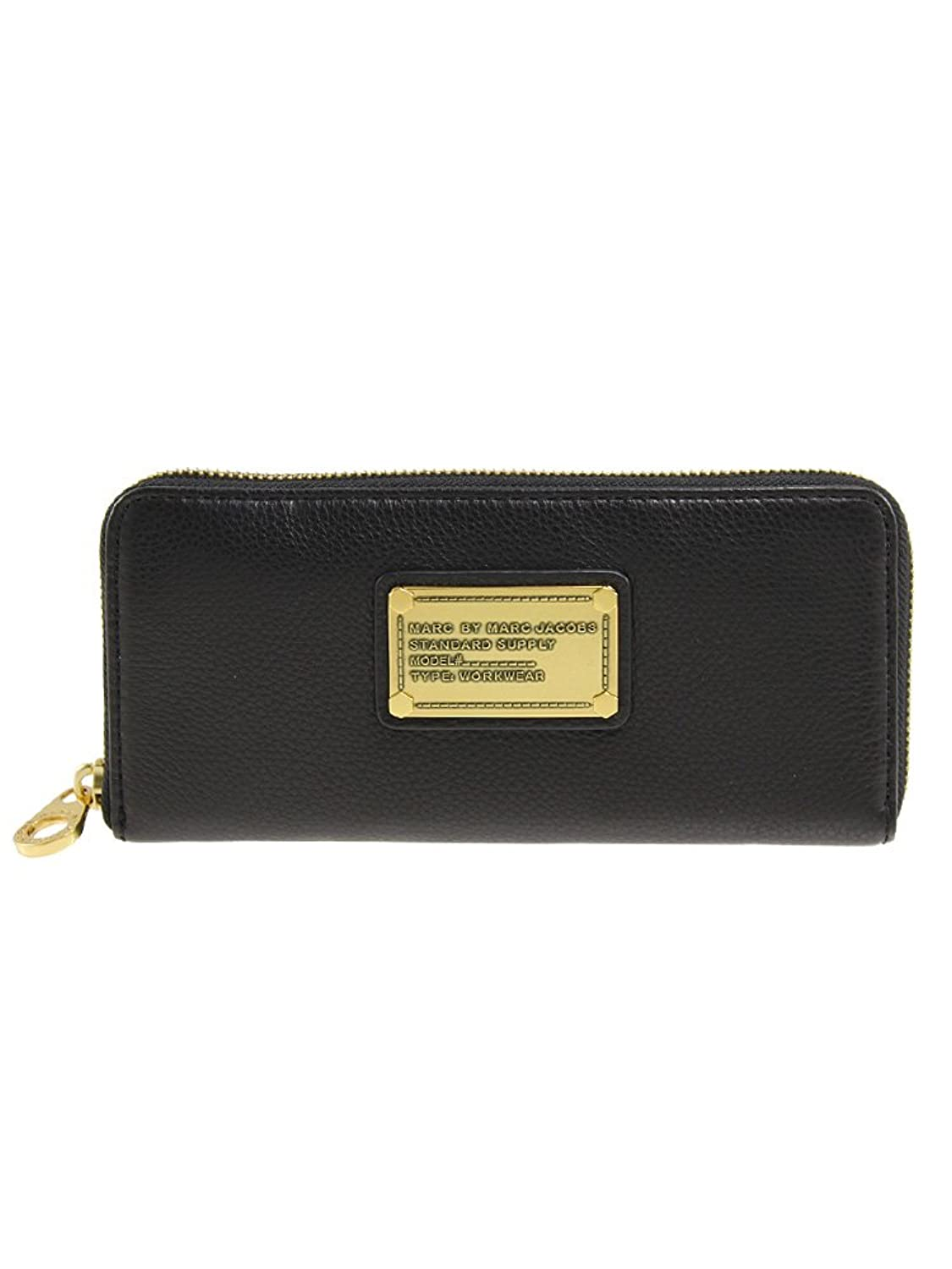 72489e3a3500 MARC♪☆BYMARC JACOBS マークバイマークジェイコブス MARC BY MARC JACOBS M3PE093