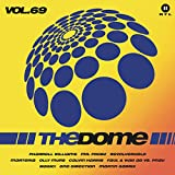 The Dome Vol. 69 [Clean]