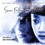 Snow Falling on Cedars: Original Motion Picture Soundtrack