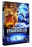 Acquista Le ruban de moebius [Edizione: Francia]
