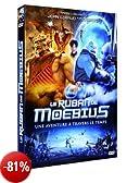 Le ruban de moebius [Edizione: Francia]