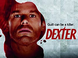 Dexter Season Five