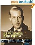 ZEITGESCHICHTE - Als Panzeroffizier i...