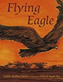 img - for Flying Eagle book / textbook / text book