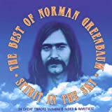 Norman Greenbaum The Best Of Norman Greenbaum: Spirit In The Sky