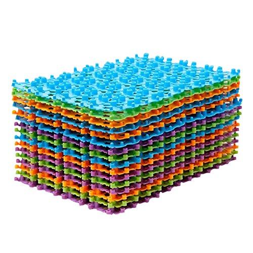 gosear-deslizar-resistente-alfombra-de-pvc-mosaico-mat-antideslizante-para-bano-hogaren-forma-de-cor