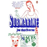 Submarineby Joe Dunthorne
