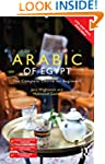 Colloquial Arabic of Egypt: The Compl...
