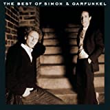 Best Of Simon & Garfunkelby Simon & Garfunkel