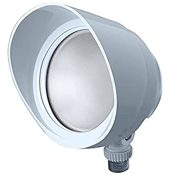 Rab Led Flood Light Fixtures Concours Aah
